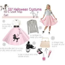 Car Hop Halloween Costume 71 Costuming Ideas Images Costumes Halloween