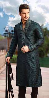 traditional dress up of indian weddings how to dress up like an indian for sulekha local services