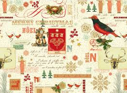 italian wrapping paper be merry and bright with papers italian stationery