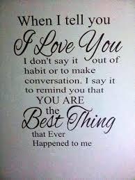 romantic quotes best love quotes for her plus romantic love quotes for her also best