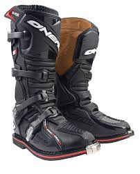 rockstar motocross boots oneal clutch mx boots available at motocrossgiant com