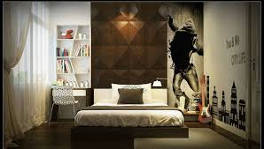 Home Decor For Men Decor For Men Best 25 Men Home Decor Ideas On Pinterest