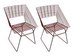 Metal Chair Design - Metal chair design