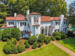 2 Bedroom House For Rent Richmond Va Richmond Va Luxury Homes For Sale 491 Homes Zillow