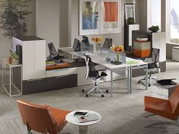 Rent The Staks Open Office CORTcom - Open office furniture