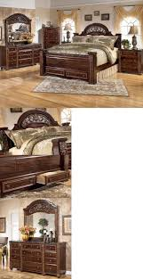 Ashley Greensburg Bedroom Set The 25 Best Ashley Furniture Bedroom Sets Ideas On Pinterest