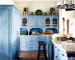 unique kitchen cabinets kitchen cabinet designers 40 kitchen cabinet design ideas unique