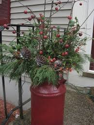 Old Milk Can Decorating Ideas Best 25 Primitive Outdoor Decorating Ideas On Pinterest