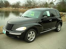 100 reviews 2001 chrysler pt cruiser specs on www margojoyo com