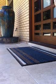 18 best adoremat range images on pinterest modern doormats