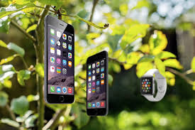 east end tech it s apple season and iphone 6 is ripe for the picking