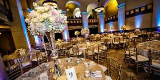 Party Venues Los Angeles The Majestic Downtown Events Event Venues In Los Angeles Ca