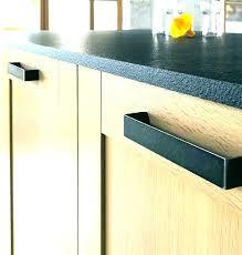 poignee porte cuisine pas cher poignee porte meuble cuisine poignee placard cuisine cuisine design