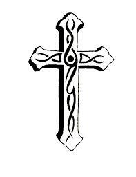 free cross tattoo designs amazon tattoo