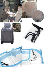lexus ct200h infant seat visit to buy car kick transparent plastic car auto seat back