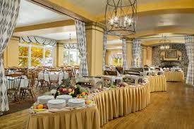 Home Run Inn Buffet by Grand Thanksgiving Buffet