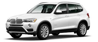 bmw usa lease specials lease finance offers bmw usa