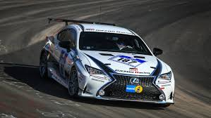 lexus rc 200t australia video lexus rc 200t u0026 lfa code x race cars testing on