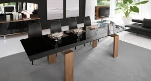 dining room stunning dining room tablecloth ideas satiating