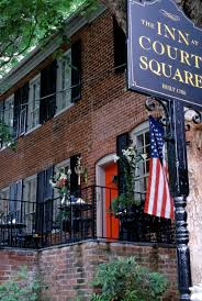 accommodations inn at court square