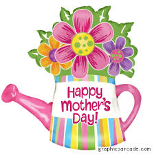 mother s happy mother s day photo happy mother s day panic general