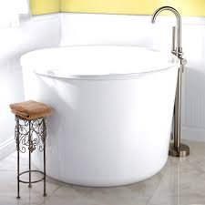 six small freestanding baths for bathrooms alluring tub