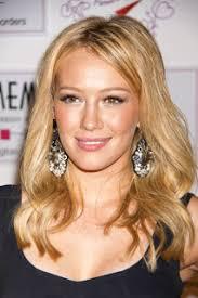 Huge Chandelier Earrings Fashion Lifestyle And Beauty Spring Earrings