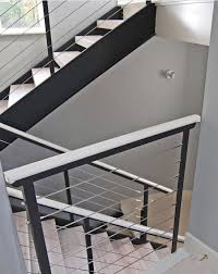44 best stairs images on pinterest stairs railings and staircases