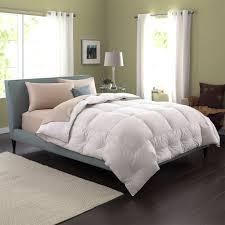 Best Bedding Sets Reviews Bedroom Bed Comforter Sets Best Of Uncategorized Designer Forters