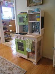 124 best play kitchens images on pinterest play kitchens diy