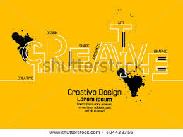 Conceptmodern Creative Concept Modern Design Stock Vector 404438356 Shutterstock