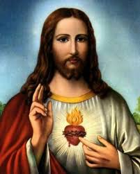 best 25 jesus wallpaper ideas on king jesus live