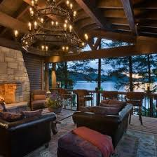 Covered Deck Ideas 30 Best Covered Deck Designs Images On Pinterest Covered Deck