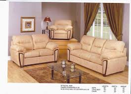 magazine for asian women asian culture sofa set drawing room