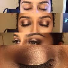 makeup school orange county beauty macias