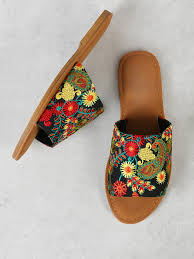women u0027s dress shoes ladies shoes online