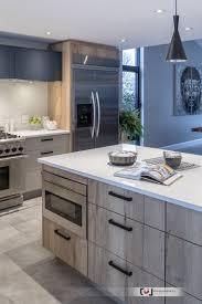 ottawa interior photography kitchens by astro design jvl
