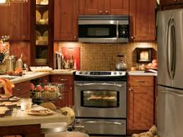 Best Kitchen Designs In The World by Latest Small Kitchen Design Photos Ideas On Kitchen Design Ideas
