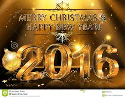 best new years cards fashion style animated 3d new year 2016 cards images new year
