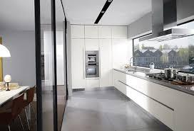 Kraftmaid Kitchen Cabinets Price List by 100 Kraftmaid Kitchen Cabinets Price List Kitchen Planning