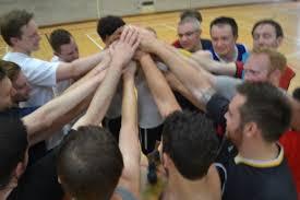 Lazy Boys Lazyboys Basketball Community Sports Hall Refurb U2013 A