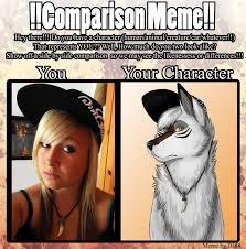 Alice Meme - comparison meme alice and uk by thedaylightwolf on deviantart