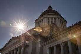 washington state house open letter to us house speaker paul ryan u2013 washington state