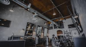 mugshot blog barbershop roseville rocklin granite bay lincoln
