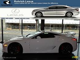 lexus coupe black 2012 whitest white lexus lfa coupe 73484756 gtcarlot com car