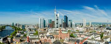 plaza hotel frankfurt favored hotel plaza in frankfurt your