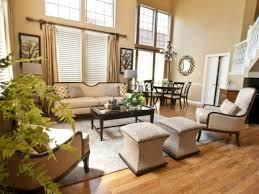 formal livingroom formal living room design ideas home design