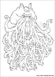 pirates caribbean coloring pages coloring book