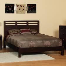 parkrose platform bed for when you sleep pinterest