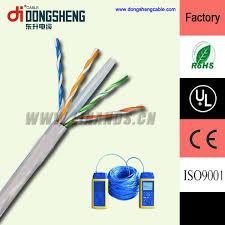 europe wiring color codes gandul 45 77 79 119